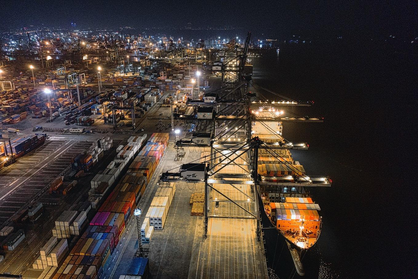 Corona und die Folgen für das Import- Geschäft mit China